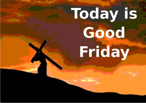 Good Friday Pictures HD Wallpapers 2019 - Good Friday New