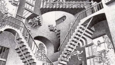 The Story of a Stairway that Never Ends - Fine Homebuilding