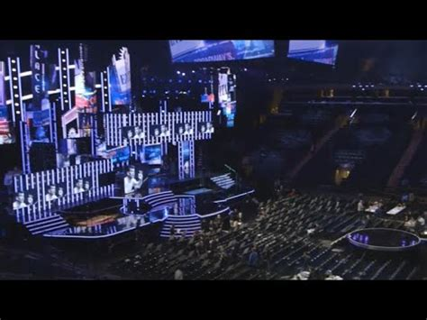 2018 Grammy Awards preview - YouTube