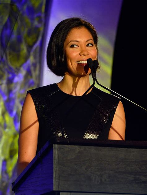 Alex Wagner - Alex Wagner Photos - WICT Leadership
